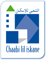 Chaabi liliskane